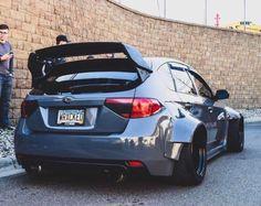Cars™ Motor Works, Vehicles, Car, Instagram Posts, Blog, Automobile, Blogging, Autos, Cars