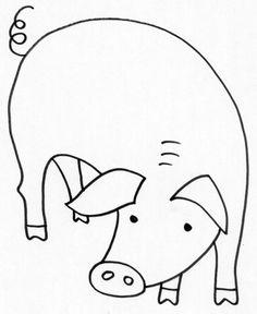 cochon-4