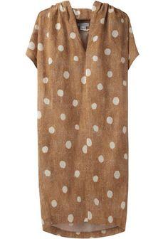 Dress / La Garconne