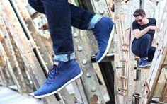 #fashion #solemates #shoes