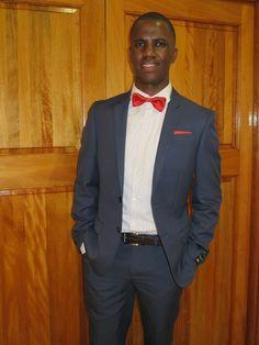 #formal #class #classy #gentleman #smart #riverisland #rich #dapper #preppy #lad #uk #southafrica #europe