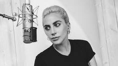 Mira el teaser de Gaga: Five Foot Two el documental que revela el lado más íntimo de Lady Gaga