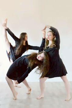 Ballet Skirt, Teacher, Contemporary, Skirts, Fashion, Moda, Tutu, Professor, Skirt