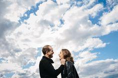 La sesion de pareja de Elena y Miguelhttp://davidyloreto.com