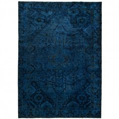 Bachtiar Fullcolor - Bachtiar - Orientteppiche handgeknüpft - Classic Line - Teppiche - bei Teppich-Kibek kaufen