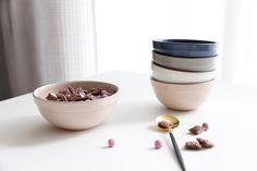 handmade porcelain stoneware earthenceramics www.earthenceramics.com.au