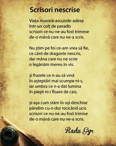 Cu siguranta Vor fi scrise in viitor. Read Later, Tudor, Deep Thoughts, True Love, Favorite Quotes, Affirmations, Life Quotes, Wisdom, Feelings