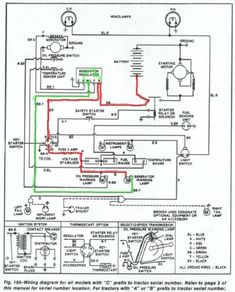 Ford 2600 Wiring Diagram - Wiring Diagram Meta Farm Tractor Wiring Diagram Diode on long tractor parts diagrams, farm tractor model kits, farm tractor dimensions, case tractor parts diagrams, farm tractor mowers, farm tractor stencils, farm tractor battery, tractor-trailer axles diagrams, farm tractor drawings, farm tractor charging system, farm tractor controls, farm tractor lights, farm tractor parts, kubota tractor diagrams, farm tractor starter, farm tractor brake system, farm tractor service, farm tractor tools, farm tractor clutch, farm tractor specifications,