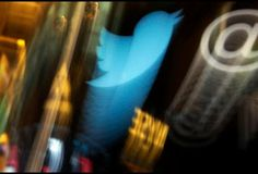 32M #Twitter Passwords For Sale: Here Are Two Easy Steps To Save Your Account From #Hackers  #security #socialMedia by @iblametom via @forbes http://www.forbes.com/sites/thomasbrewster/2016/06/09/32m-twitter-passwords-sale-password-manager-two-factor-authentication/#4b2531ee2073 BlissfulDOT - Google+