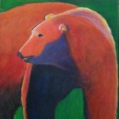 paintings gallery 2 | holle hahn art