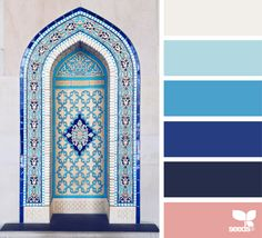 { color tile } image via: @arasacud                                                                                                                                                                                 More                                                                                                                                                                                 More