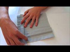 Sandclover Tessellation (Martin Sejer Andersen) Part 2: https://www.youtube.com/watch?v=IaWEopM_4eQ