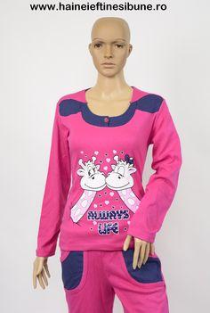 http://www.haineieftinesibune.ro/imbracaminte-dama/pijama-dama_4102.html