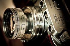 product, vintag camera, vintage cameras, black white, click, photographi gear, leica, photograph camera, thing