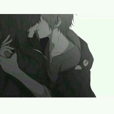 """(Open RP! Someone be the guy?) I walked away from him, highly intent on leaving the room. I feel a larger hand clasp around mine and pull me into his chest. """"Where do you think you're going beautiful?"""" He asks. I bite my lip to keep myself from giving in to his touch. """"Avoiding you. Now if you would please.."""" I mumble snappishly, trying to snatch my hand away. He snakes his arms around my waist, holding my taught against him. """"Lia, baby."""" He murmers. I continue to try to wriggle out of his…"""