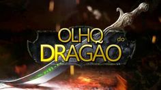 Olho do Dragão Dungeons & Dragons