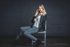 Taylor Johnston - Bob McKinley Photography - http://www.bmcphotos.com  Model - Taylor Johnston
