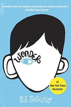 Children's Books That Teach Empathy: Physical Disabilities