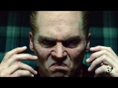 BLACK MASS Trailer # 3 (Johnny Depp) - YouTube