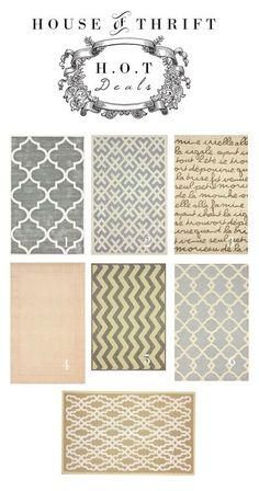 Rugs USA 70% Off sale | Cheap rugs | Modern rugs