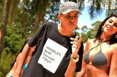 Imagens de apresentação (2 fotos) | MC Don Juan