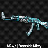 Do you need free CSGO skins ? We offer you only the best free CSGO skins with StatTrak. Vulcan, Aquamarine Revenge, Bloodsport can be yours ! Cs Go, Weapons, Mario, Free, Weapons Guns, Guns, Weapon, Gun, Firearms