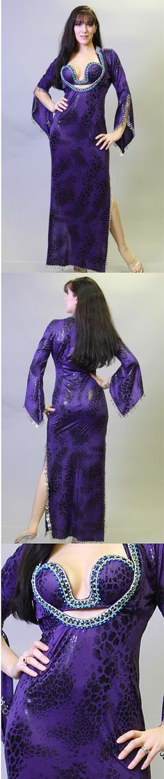 Belly Dance Store specializes in Designer Belly Dance Costumes 86ad71a3347
