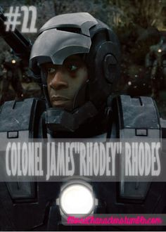 8 Best Tony And Rhodey Images In 2014 Marvel Characters Marvel