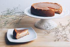 2015_01_Cheesecake de Doce de Leite_36