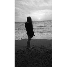 #sea #sunrise #summer