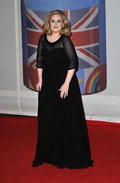 Adele gives birth. @breakingnews #examinercom