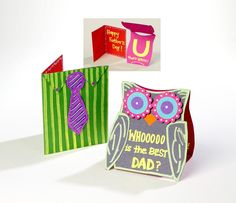 8 best owl themed father s day images on pinterest fathers day