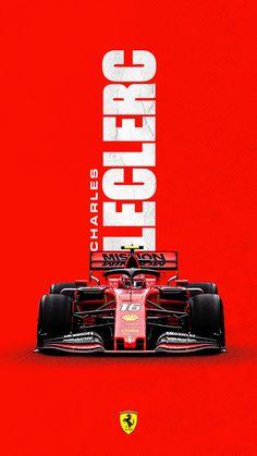 Ferrari Racing, Ferrari F1, F1 Racing, F1 Wallpaper Hd, Car Wallpapers, Apple Wallpaper, Formula 1 Car Racing, Lykan Hypersport, Ferrari Scuderia