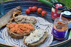 Romanian specialty trout! #romaniantrout #pastravarie #valeputna #romanianfood #traditie #biofood Bio Food, Romanian Food, Trout, Traditional, Brown Trout