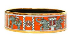 kelly hermes bag - hermes enamel bracelet - Google Search | Orange boxes | Pinterest ...