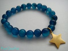 goldstar - Et-PourQuoiPas - Bransoletki