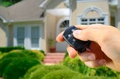 """The best security system provide in many cases but numbers of technology introduce in modern world to facilitates related to   security issues and home protection. <a href=""""http://homessecuritysystemsreviews.bravesites.com/"""">vivint home security</a>"""