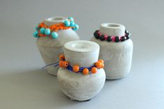 ludorn concrete perls