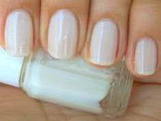 Viva Polish!: Essie Wedding 2010 Collection