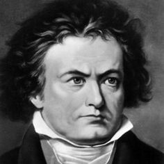 Widely acknowledged as one of the most pivotal symphonic compositions in western music, third sympho...