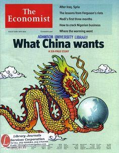 September 2014 Economics and Finance Journals