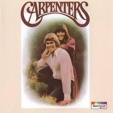 carpenters fotos - Buscar con Google