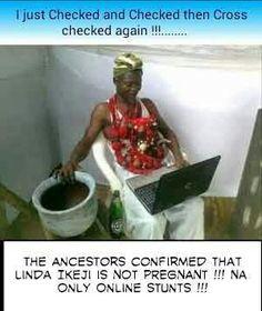 Inside Africa.