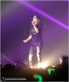 Kim Hyun Joong 김현중 ♡ music ♡ World Tour 2014 ♡ LOVE METAMORPHOSIS ♡ Kpop ♡ Kdrama ♡
