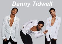 Danny Tidwell Season 3 runner up SYTYCD 2007