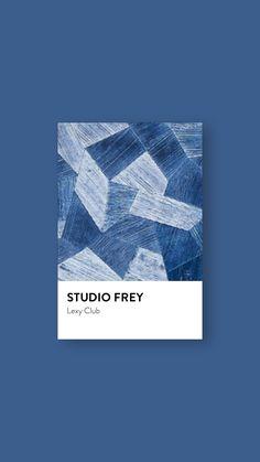 Masonry Wall, Design Language, Color Schemes, In This Moment, Studio, Wallpaper, Interior, R Color Palette, Colour Schemes