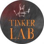 Tinkerlab Homepage