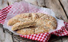 Scones, Bread, Baking, Food, Bakken, Eten, Backen, Bakeries, Meals
