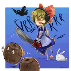 I loved this game misao I think what the name was