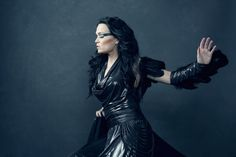 Image result for tarja from spirits and ghosts